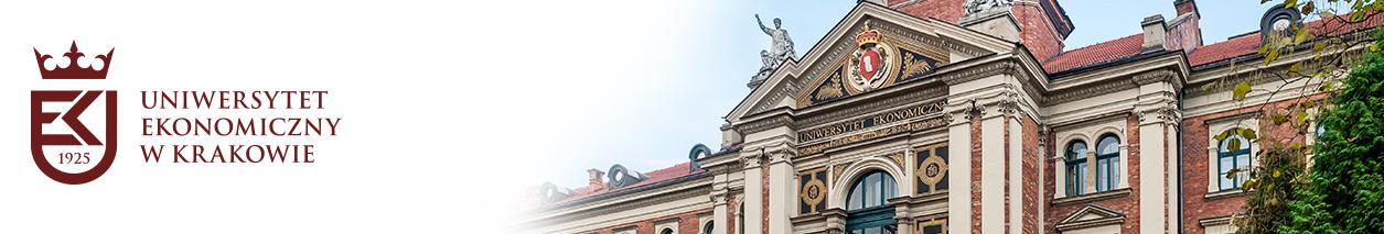 Uniwersytet Ekonomiczny wKrakowie